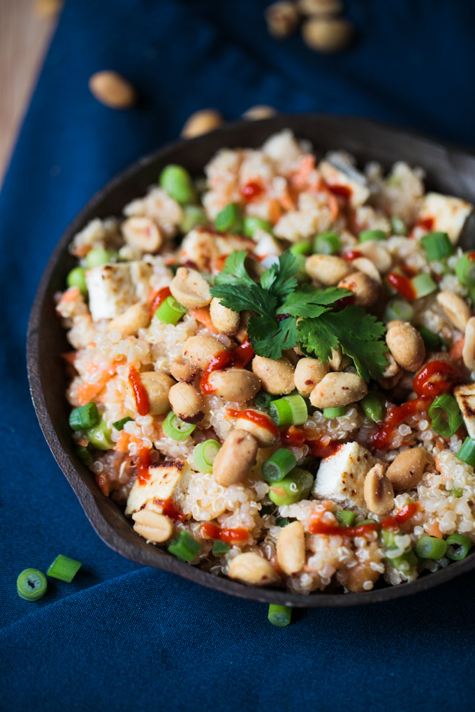 Thai-Quinoa-Bowl_This-Wild-Season-3