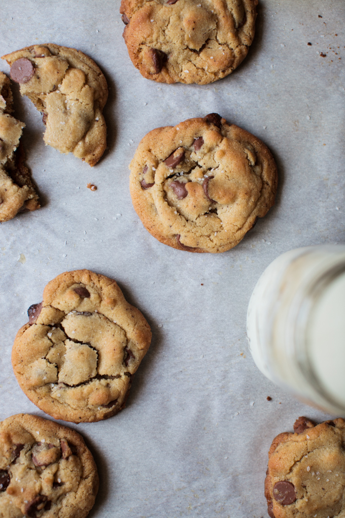 Brown-Butter-Chocolate-Chip-Cookies_This-Wild-Season-9