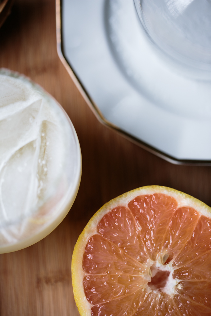 Grapefruit Margarita by thiswildseason.com -4
