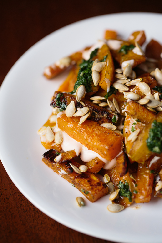 this-wild-season-butternut-squash-with-cilantro-garlic-sauce-and-sriracha-crema-11
