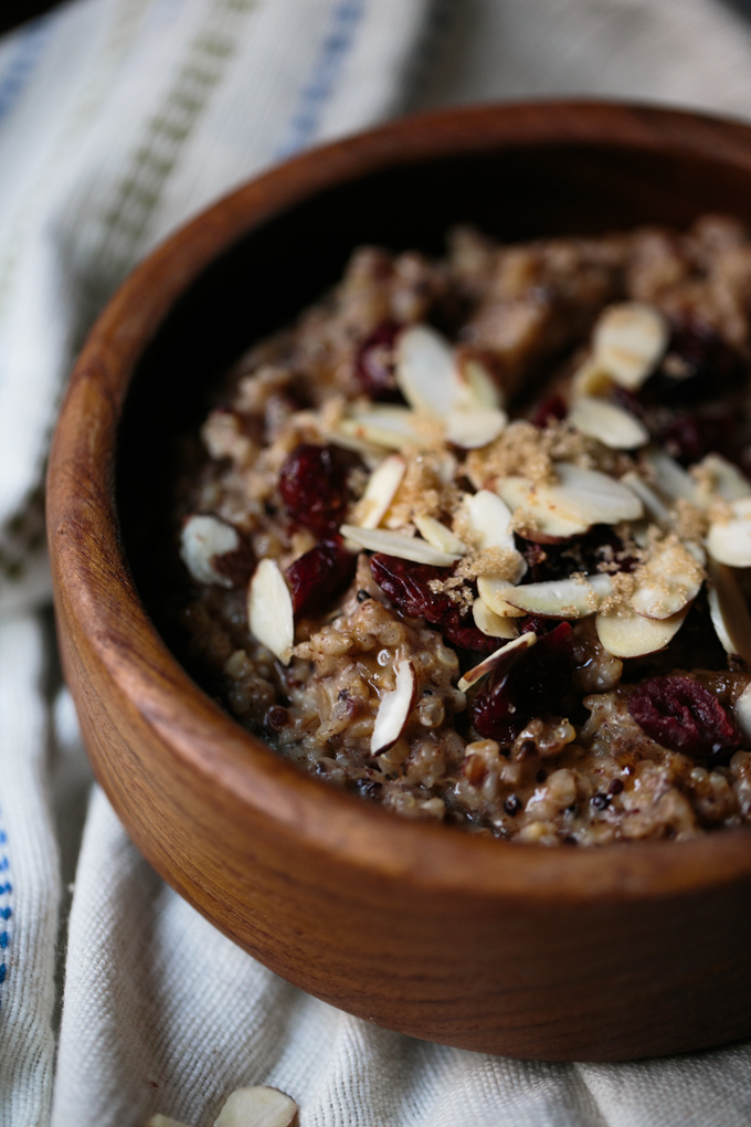 this-wild-season-maple-spiced-steel-cut-oats-and-quinoa-2