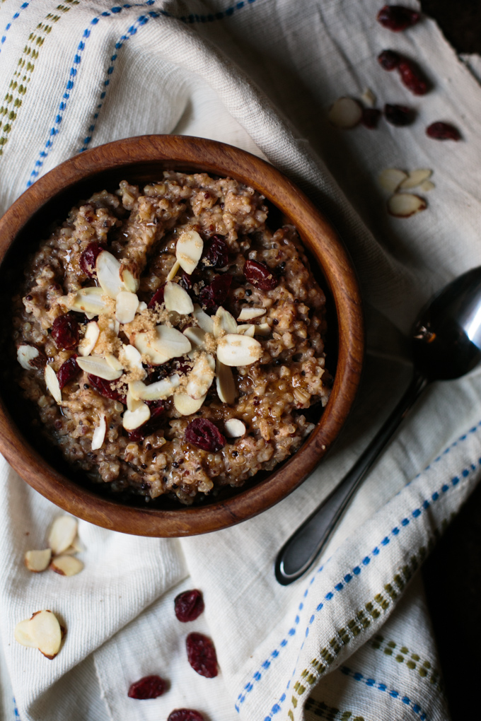 this-wild-season-maple-spiced-steel-cut-oats-and-quinoa-3