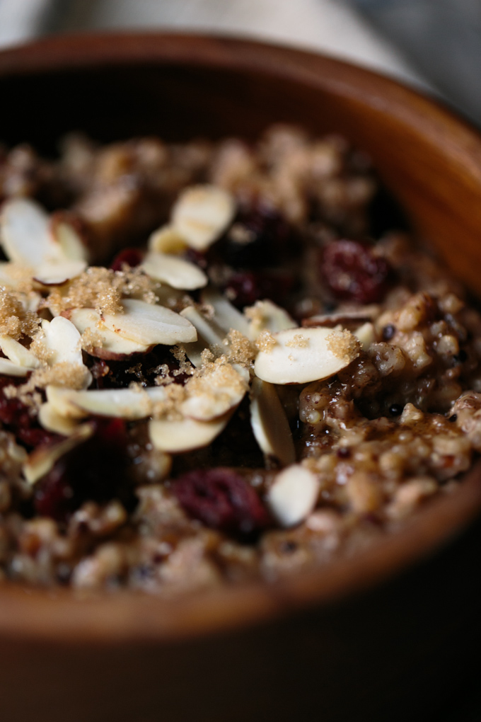 this-wild-season-maple-spiced-steel-cut-oats-and-quinoa-4