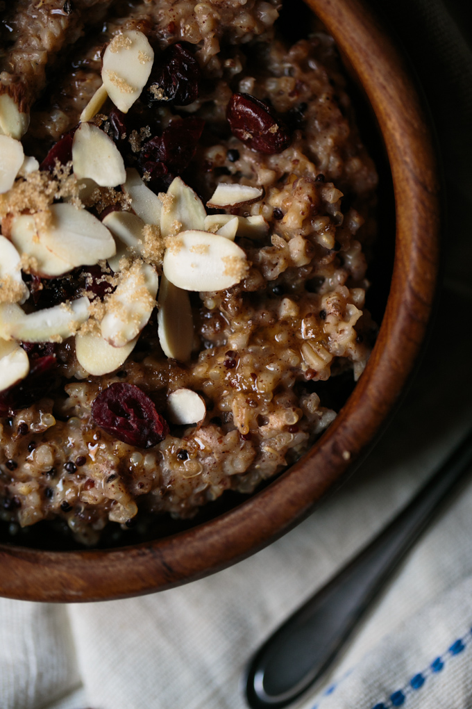 this-wild-season-maple-spiced-steel-cut-oats-and-quinoa-5